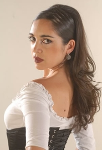 Maria Dragone