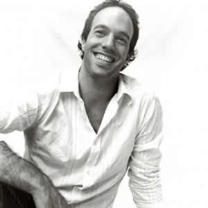 Mathieu Brossard
