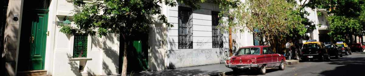 slider_façade-1